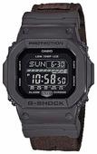 Наручные часы CASIO GLS-5600CL-5E
