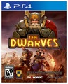 THQ Nordic The Dwarves