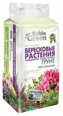 Грунт Robin Green Вересковые растения брикетированный 25 л.