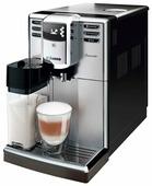 Кофемашина Saeco HD 8917