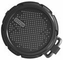 Портативная акустика QCY BOX2