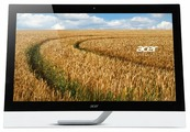 Монитор Acer T272HULbmidpcz