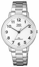 Наручные часы Q&Q QZ00 J204