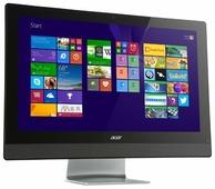 "Моноблок 23"" Acer Aspire Z3-615"