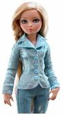 Tonner Жакет Thread Jacket для кукол Ellowyne