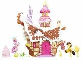 Игровой набор Hasbro Сахарный дворец B3594