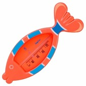Безртутный термометр BabyOno Рыбка (772 / 775/02)