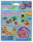 Aquabeads Аквамозаика Потрясающие брелочки (79288)