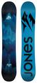 Сноуборд Jones Snowboards Aviator (17-18)