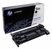 Картридж HP CF226A