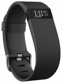 Браслет Fitbit Charge HR