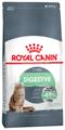 Корм для кошек Royal Canin при чувствительном пищеварении