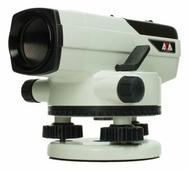 Оптический нивелир ADA instruments PROF X32 (А00119)