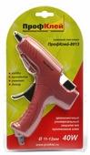 Клеевой пистолет ПрофКлей ПрофКлей-8813