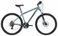 Горный (MTB) велосипед Stinger Graphite Pro 29 (2018)