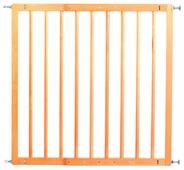 Reer Ворота безопасности 46211
