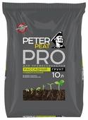 Грунт PETER PEAT Линия Pro рассадный универсальный 50 л.