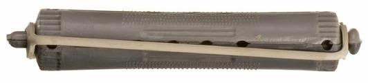 Коклюшки DEWAL RWL10 (16 мм)