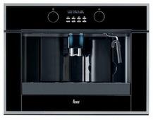 Кофемашина TEKA WISH Maestro CLC 855 GM SS (41598030)