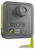Лазерный уровень RYOBI RPW-1600