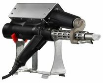 Экструдер универсальный Munsch MINI-Xtruder