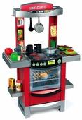 Кухня Smoby Tefal 24147