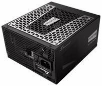 Блок питания Sea Sonic Electronics Prime Ultra Titanium 650W