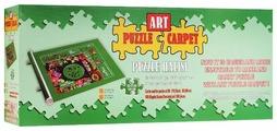 Коврик для пазлов ART PUZZLE Коврик для сборки и хранения пазлов (905)
