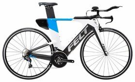 Шоссейный велосипед Felt IA 14 (2018)