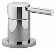 Однорычажный смеситель для ванны DORNBRACHT Meta 2.0 29 200 625-00
