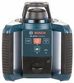 Лазерный уровень BOSCH GRL 250 HV Professional (0601061600)