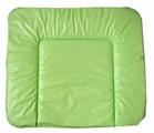Пеленальный матрас GLOBEX 95x75