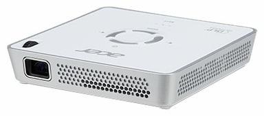 Проектор Acer C101i