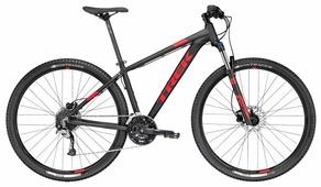 Горный (MTB) велосипед TREK Marlin 7 29 (2018)
