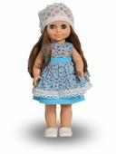 Интерактивная кукла Весна Анна 28, 42 см, В3091/о, в ассортименте