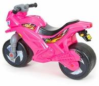 Каталка-толокар RT Racer RZ 1 ОР501 (5676)