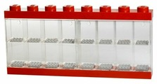 Контейнер LEGO 37х18х4 см (4066)