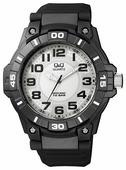 Наручные часы Q&Q VR86 J001