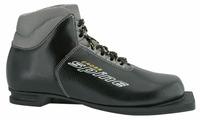 Ботинки для беговых лыж Spine Cross 35