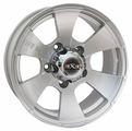 Колесный диск Neo Wheels 652