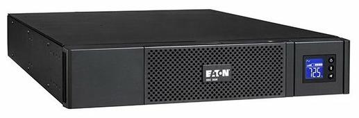 Интерактивный ИБП EATON 5SC 1500i R