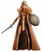 Кукла Barbie Чудо-Женщина, 29 см, DWD83