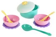 Набор посуды Mary Poppins Бабочка 39321