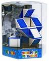 Головоломка Rubik's Змейка Рубика (КР5002)
