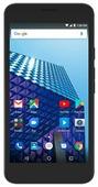 Смартфон Archos Access 50 3G