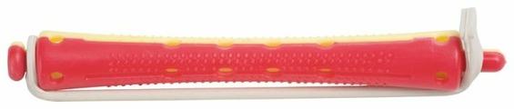 Коклюшки DEWAL RWL3 (8.5 мм)