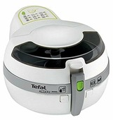 Аэрофритюрница Tefal FZ 7010 ActiFry Fritteuse
