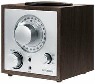 Радиоприемник Hyundai H-SRS100