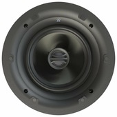 Акустическая система Origin Acoustics Producer P60