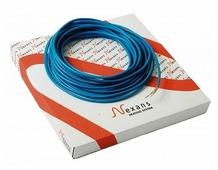 Греющий кабель Nexans TXLP/2R 1250Вт